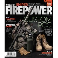 World of Firepower May/June 2018