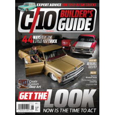 C10 Builders Guide Fall-2016