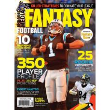 Fantasy Football Fall 2016