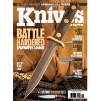 Knives November 2016