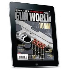 Gun World September 2017 Digital