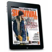 American Survival Guide October 2018 Digital