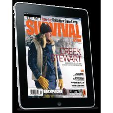 American Survival Guide October 2018 Digital