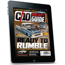 C10 Builders Guide Spring 2018 Digital
