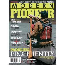 Modern Pioneer Dec/Jan 2017