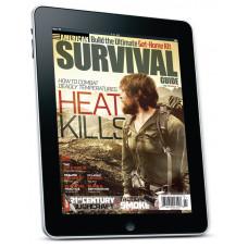 American Survival Guide JULY 2016 Digital