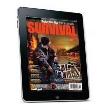 American Survival Guide October 2016 Digital