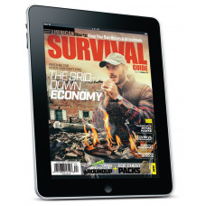 American Survival Guide April 2017 Digital