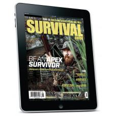 American Survival Guide August 2017 Digital