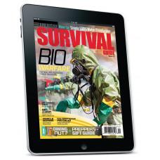 American Survival Guide December 2016 Digital