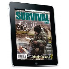 American Survival Guide July 2017 Digital