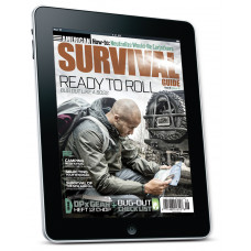 American Survival Guide June 2017 Digital