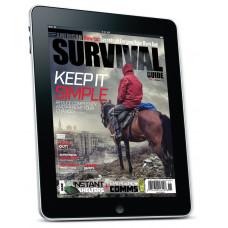American Survival Guide November 2016 Digital