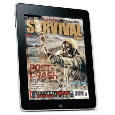 American Survival Guide September 2016 Digital