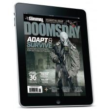 ASG Doomsday/EMP 2016 Digital