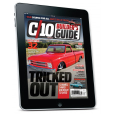 C10 Builders Guide Spring 2017 Digital