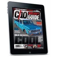 C10 Builders Guide Summer 2017 Digital