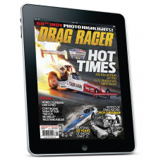Drag Racer Jan 2015 Digital