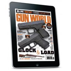 Gun World June 2014 Digital