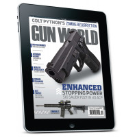 Gun World September 2014 Digital