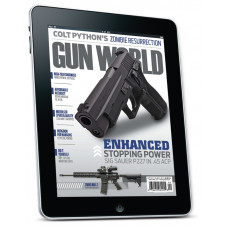 Gun World September 2014 Digital