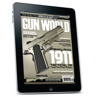 Gun World September 2015 Digital
