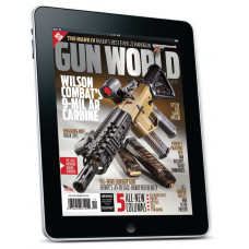 Gun World December 2016 Digital