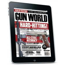 Gun World Mar 2014 Digital