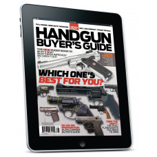 Gun World Buyers Guide Holiday Winter 2016 Digital