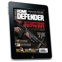 Home Defender Fall 2016 Digital