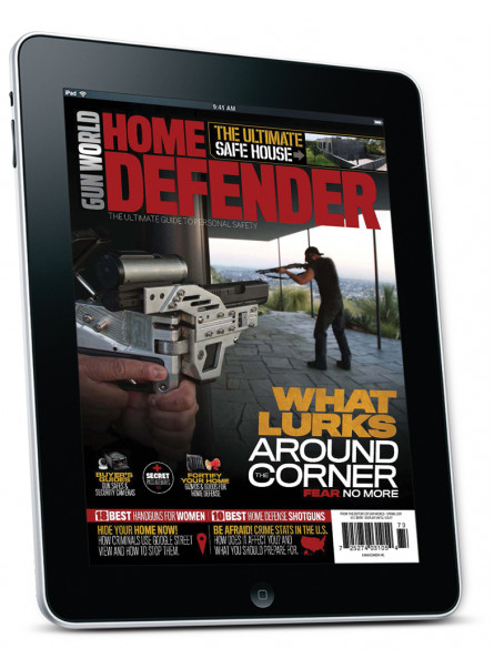 Home Defender Spring 2017 Digital