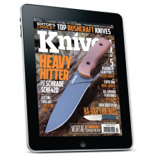Knives Jul/Aug 2016 Digital