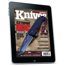 Knives Jul/Aug 2017 Digital