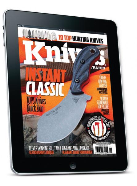 Knives Sep/Oct 2016 Digital