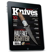 Knives Mar/Apr 2017 Digital