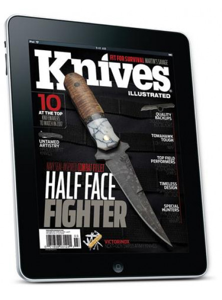 Knives Mar/Apr 2017 Digital