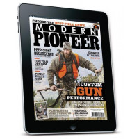 Modern Pioneer Jun/Jul 2015 Digital
