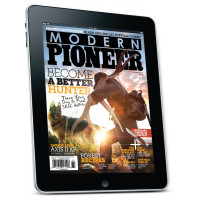 Modern Pioneer Feb/Mar 2016 Digital