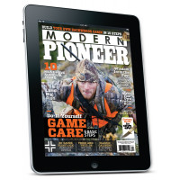 Modern Pioneer Oct/Nov 2015 Digital