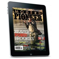Modern Pioneer Aug/Sept 2016 Digital