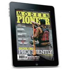 Modern Pioneer Dec/Jan 2017 Digital