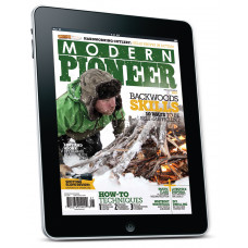 Modern Pioneer Feb/Mar 2017 Digital