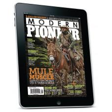 Modern Pioneer Jun/Jul 2017 Digital