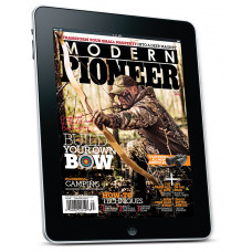 Modern Pioneer Jun/Jul 2016 Digital