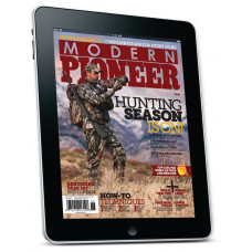 Modern Pioneer Oct/Nov 2016 Digital