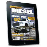 Ultimate Diesel Guide Oct/Nov 2014 Digital