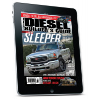 Ultimate Diesel Guide Oct/Nov 2016 Digital