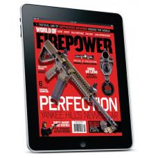 World Of Firepower Feb-Mar 2014 Digital