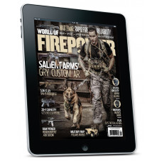World of Firepower Jul/Aug 2015 Digital