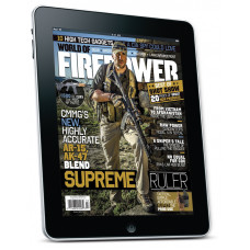 World of Firepower Mar/Apr 2015 Digital